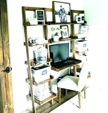 Office wall organization ideas Desk Pottery Barn Office Organization Office Wall Organizer Ideas Organization Chalkboard Calendar Bathroom Pottery Barn Images To Pdf Merge Svconeduorg Pottery Barn Office Organization Office Wall Organizer Ideas