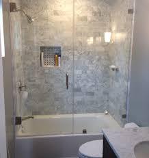 large size of supple jacuzzi outdoor combination ins bathtub doors showers for tub enclosures fiberglass