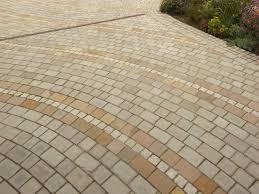 garden path stones pathway slabs