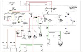 01 hyundai tiburon wire diagram real wiring diagram \u2022 Hyundai Tiburon Transmission Diagram at 01 Hyundai Tiburon Pcm Wiring Diagram
