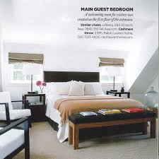 Smart Bedroom Bedroom Asters Room