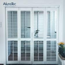 adjule wooden window shutters pictures photos