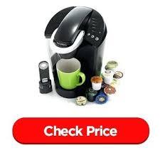 keurig k55 coffee maker. Keurig Coffee Maker Price Elite Brewing System K55 Best E