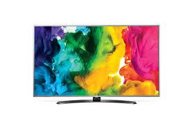 lg tv 65 inch 4k. 65uh7650 lg tv 65 inch 4k h
