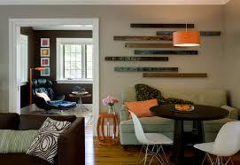 traditional dining room wall decor ideas. Extraordinary Contemporary Metal Wall Art Decorating Ideas Gallery In Dining Room Traditional Design Decor