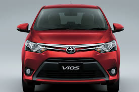 new car launches in keralaKeralaOnRoad  Upcoming Cars Get latest news on expected cars