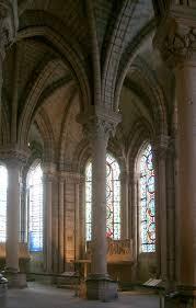 <b>Gothic</b> architecture - Wikipedia