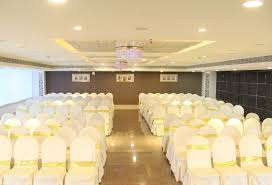 chandra grand hotel nacharam marriage halls