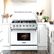 wolf gas stove top. Wolf 36 Cooktops Gas Stove Inch Range Top Reviews .