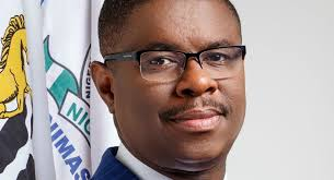 Continental Collaboration Key to Maritime Development- Dakuku