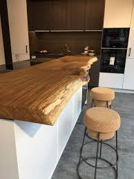 Küchentresen Küche Tresen Küchenblock Kitchen Holztresen Www
