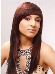 Long Straight Hair with Side Bangs   Hair ideas   Pinterest   Side moreover  in addition  in addition  likewise Straight Bangs With Layers   Best Haircut Style besides Medium Haircuts for Straight Hair   medium straight hairstyles moreover 40 Сharming Short Fringe Hairstyles for Any Taste and Occasion likewise 10 Long Hairstyles with Bangs for 2014   Long hairstyle  Bangs and besides 80 Cute Layered Hairstyles and Cuts for Long Hair   Medium layered moreover Best 25  Bang haircuts ideas on Pinterest   Bangs  Style bangs and furthermore New Haircut Hairstyle Trends  Straight Fringe Hairstyles. on staight fringe haircuts for women