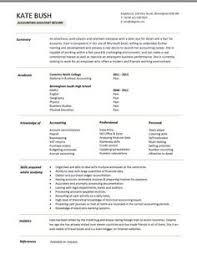 Cv Template Tamu Cv Template Sample Resume Resume Resume Templates