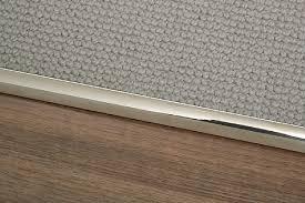 carpet joining strip. carpet joining strip a