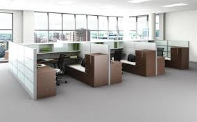 design modular furniture home. Modular Office Furniture Design Home