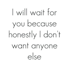 Waiting Quotes New Top 48 Crush Quotes For Him Herinterest Part 48 Quotes