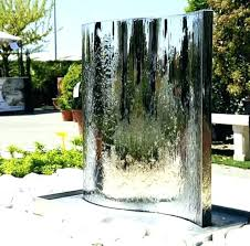 water fountains outdoors outdoor wall water fountains backyard water fountain designs small water fountains outdoor outdoor wall water fountain water