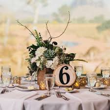 beautiful wedding centerpieces for round tables gallery styles round table centerpieces new