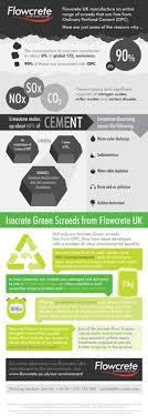 Flowcrete Color Chart 20 Best Our Flooring Automotive Images In 2019