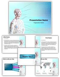 oriental powerpoint template 21 best alternative medicine powerpoint templates images on