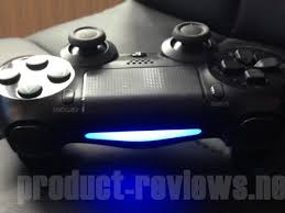 How To Turn Off Ps4 Controller Light Turn Off Ps4 Controller Light Bar Says Petition Product