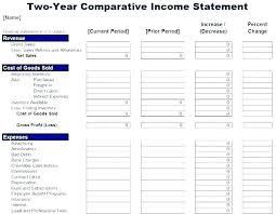 Personal Finances Spreadsheet Finance Budget Spreadsheet Template Financial Personal