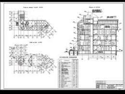Дипломная Работа Обучение курсы репетиторство в Алматы kz Дипломные работы по специальности строительства курсовые ТСП Лира