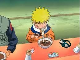 Narutoboladão - Naruto Classico Ep01\ TP01