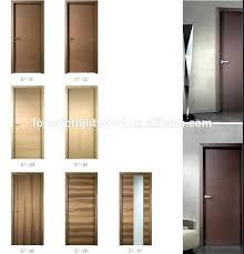 wood door design photos bedroom door design modern interior wood door designs hotel wood bedroom door