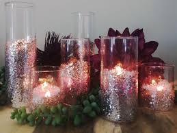 Cheap Tea Lights And Holders 3 Steps To Beautiful Tea Light Candle Holders Glitter