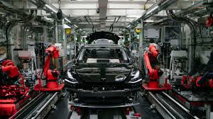 Image result for The car makers have announced tax exemption, but what is the bet? You also know