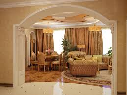 inspiring home interior arch designs 67 for modern home design inside measurements 1200 x 900
