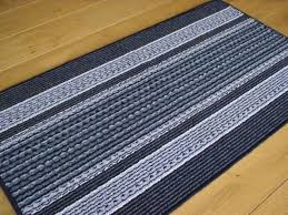 non skid rug washable kitchen rugs non skid latex backing washable area rugs pictures 45 non