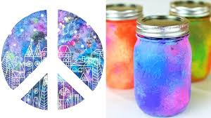 fun diy crafts galaxy crafts easy room decor cool clothes fun fabric ideas and painting fun fun diy crafts