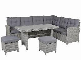 broyhill outdoor dining set elegant patio 40 beautiful broyhill outdoor furniture ideas broyhill