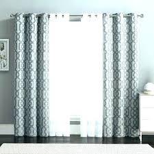 shower curtains home depot curtain rod 2 curtains design for double curtain rods double shower curtain