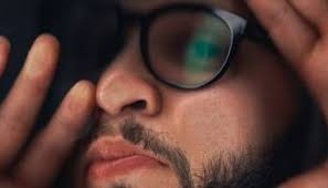 News Billboard Chart Topping Rapper Andy Mineo Announces