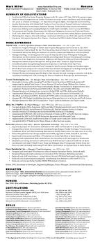 Best 25 Project Manager Cover Letter Ideas On Pinterest Cover