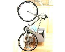 diy wall mounted bike rack bike wall mount wall mounted bike rack unique bike wall mount