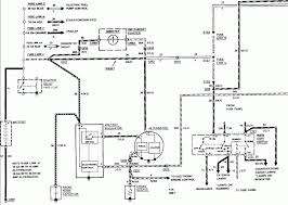 ford f250 wiring diagram online linkinx com Ford Wiring Diagrams large size of ford ford wiring diagram online with basic pictures ford f250 wiring diagram online ford wiring diagrams free