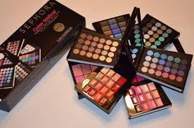 sephora makeup studio kit review mugeek vidalondon