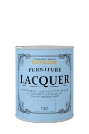 how to paint lacquered furniture. furniture lacquer rustoleum spray paint wwwrustoleumspraypaintcom how to lacquered l