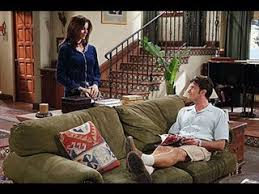 s08e06 watch two and a half men season 8 episode 6 twanging your s08e10 watch two and a half men season 8 episode 10 ow ow don t stop online