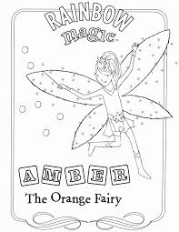 Small Picture magic coloring pages