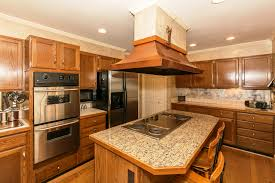 Wedgewood Drive - Kitchens by wedgewood