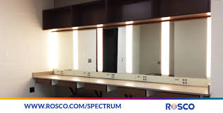 makeup mirror lighting. three reasons why rosco litepads make excellent makeup mirror lights lighting