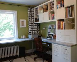 ikea home office ideas office ideas cozy and modern home office design diy home office concept amazing choice home office gallery office furniture