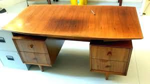 retro office desks. Retro Office Desk Vintage Home Furniture Set Uk Desks I