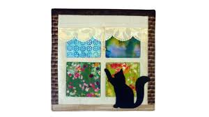Free Mini Quilt Patterns Interesting Decorating