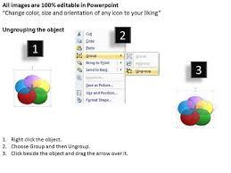 Diagram Venn Ppt Powerpoint Slide Diagram Venn Diagram Ppt Backgrounds